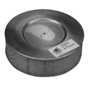 FILTRE HEPA R200/R400/R1800
