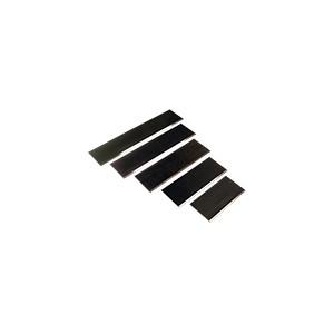 LAME RESISTANTE 305x102x2,3mm