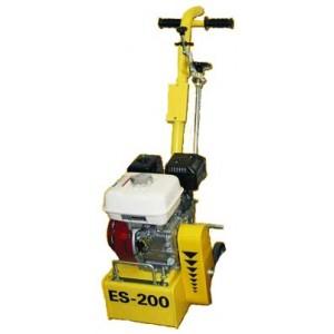 RABOT ES200-B