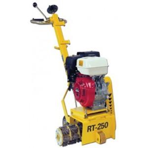 RABOT RT2500-B