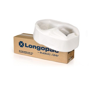 LONGOPAC EXTRA DUR
